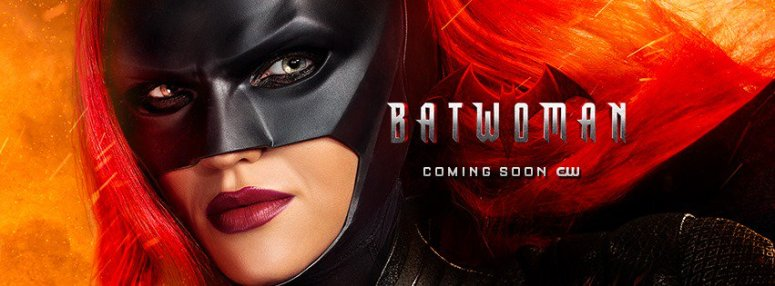 Batwoman_CW_S1_B