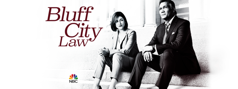 Bluff City Law_NBC_S1_B
