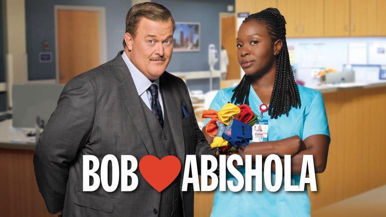 Bob Hearts Abishola_CBS_S1_B