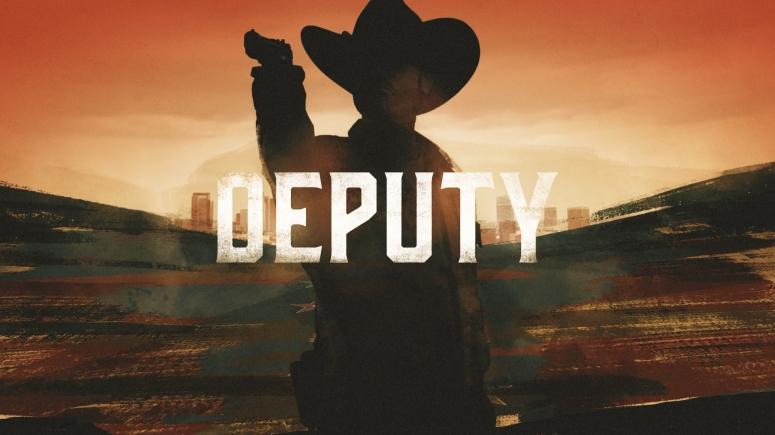 Deputy_Fox_S1_B