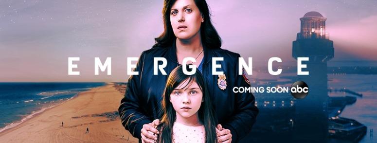 Emergence_ABC_S1_B
