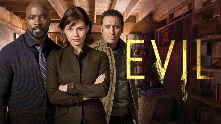 Evil_CBS_S1_B