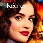 Katy Keene_CW_S1_P