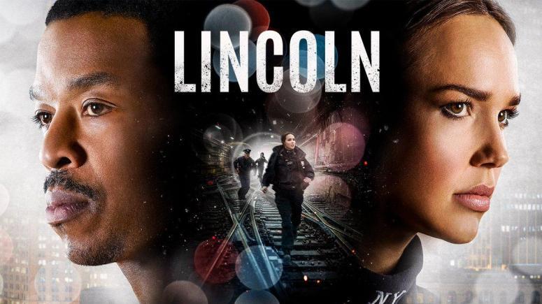 Lincoln_NBC_S1_B
