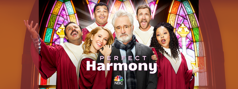 Perfect Harmony_NBC_S1_B