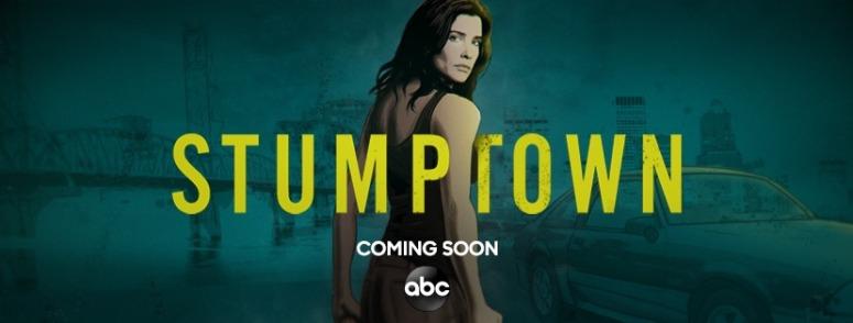 Stumptown_ABC_S1_B