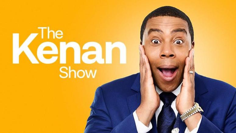 The Kenan Show_NBC_S1_B