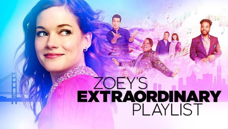 Zoey's Extraordinary Playlist_NBC_S1_B (2)