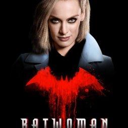 Batwoman_CW_S1_P (4)