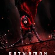 Batwoman_The CW_S1_P (5)