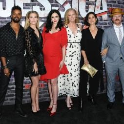 S3_Marvel's Jessica Jones_red carpet (1)