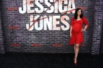 S3_Marvel's Jessica Jones_red carpet (16)