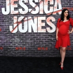 S3_Marvel's Jessica Jones_red carpet (16)