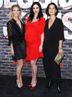S3_Marvel's Jessica Jones_red carpet (17)