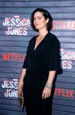S3_Marvel's Jessica Jones_red carpet (18)