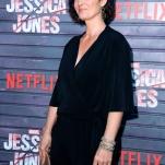 S3_Marvel's Jessica Jones_red carpet (18)