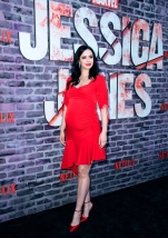S3_Marvel's Jessica Jones_red carpet (21)