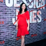 S3_Marvel's Jessica Jones_red carpet (21)