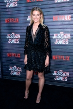 S3_Marvel's Jessica Jones_red carpet (22)