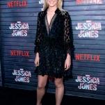 S3_Marvel's Jessica Jones_red carpet (22)
