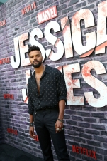 S3_Marvel's Jessica Jones_red carpet (4)