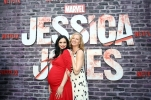 S3_Marvel's Jessica Jones_red carpet (5)