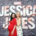 S3_Marvel's Jessica Jones_red carpet (5)