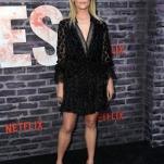 S3_Marvel's Jessica Jones_red carpet (9)