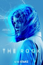 The Rook_Starz_S1_P (1)