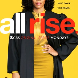 All Rise_CBS_S1_P (2)