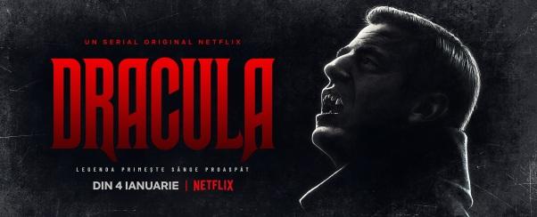 Dracula_Netflix_M_B