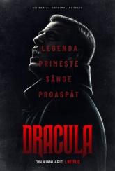 Dracula_Netflix_M_P