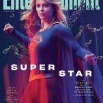 EW_Covers (4)