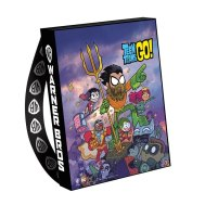 SDCC 2019_Bags (3)