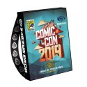 SDCC 2019_Bags (7)