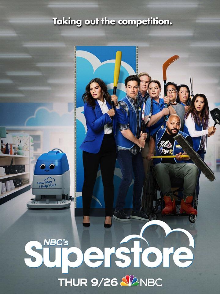 Superstore_NBC_S5_P