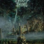 Swamp Thing_DCUS_SDCC 2019