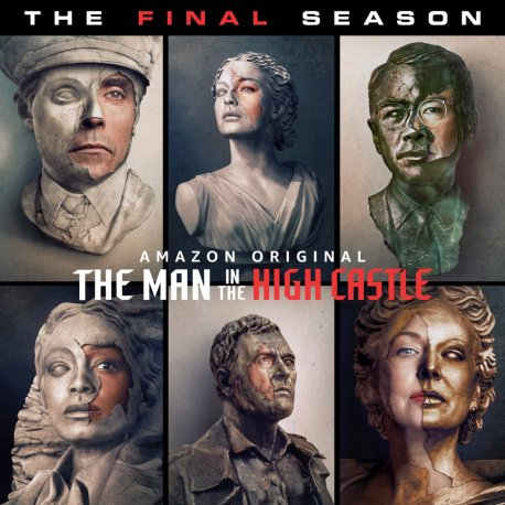 The Man in the High Castle_Amazon_S4_P (2)