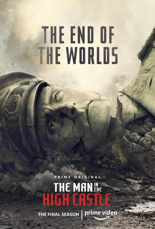 The Man in the High Castle_Amazon_S4_P