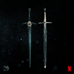 The Witcher_Netflix_S1_P (2)