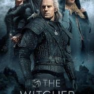 The Witcher_Netflix_S1_P (3)