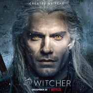 The Witcher_Netflix_S1_P (5)