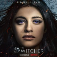 The Witcher_Netflix_S1_P (6)