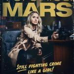Veronica Mars_Hulu_SDCC 2019