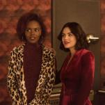 Photo: The CW -- © 2019 The CW Network, LLC. All Rights Reserved.