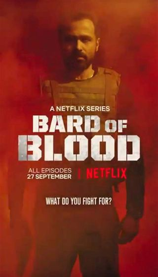 Bard of Blood_Netflix_S1_P