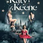 Katy Keene_CW_S1_P (2)