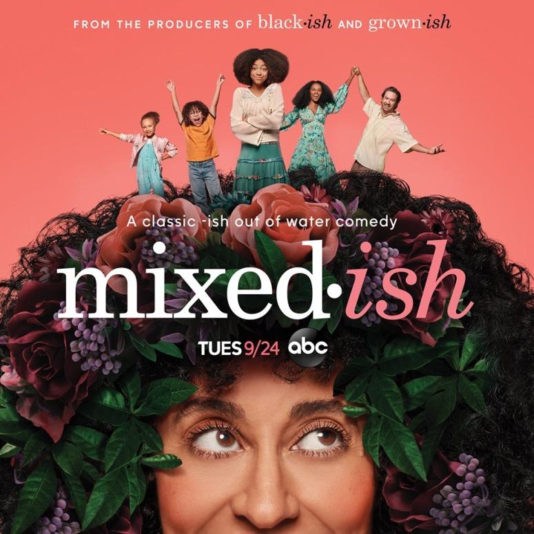 Mixed-ish_ABC_S1_P