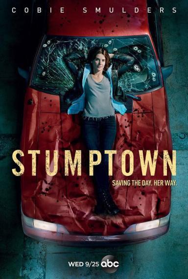 Stumptown_ABC_S1_P (2)