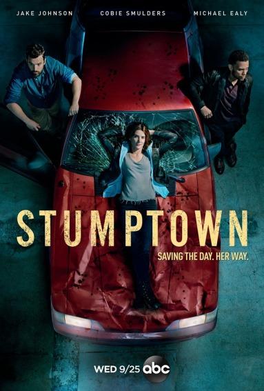 Stumptown_ABC_S1_P